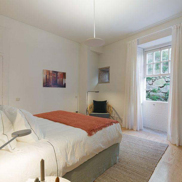 Deluxe Room Home 2