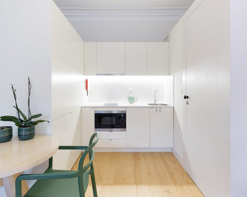 b28 apartments superior 1A