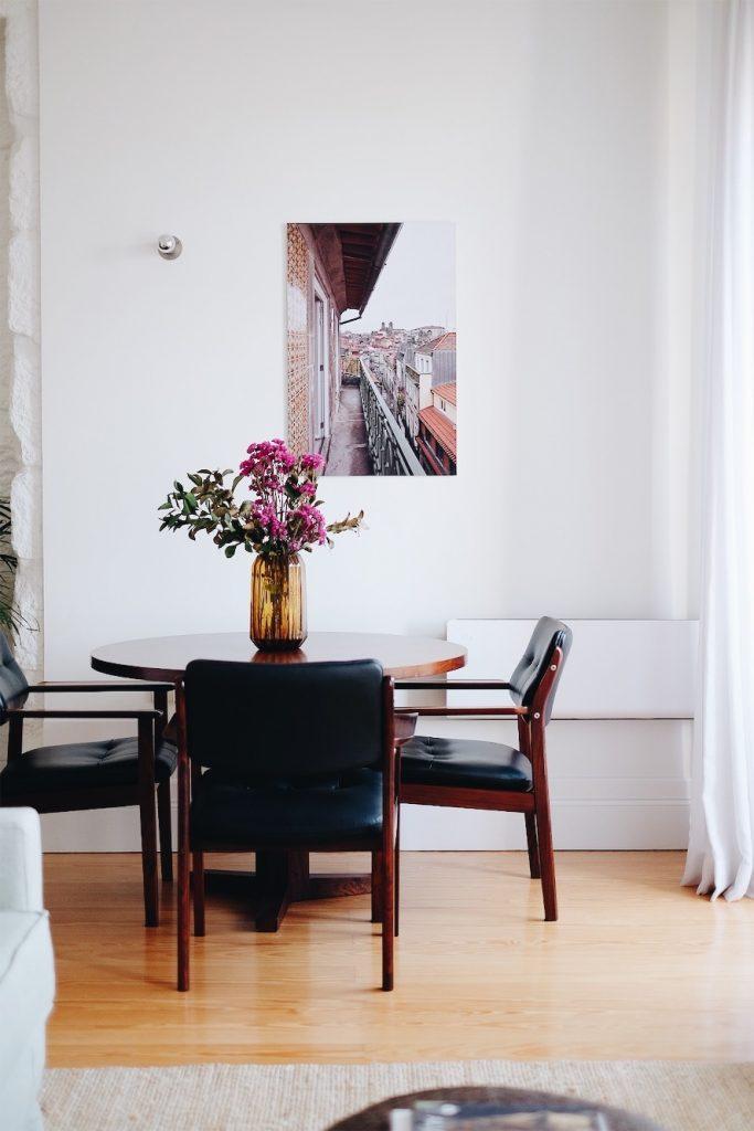 B28 Apartments Porto